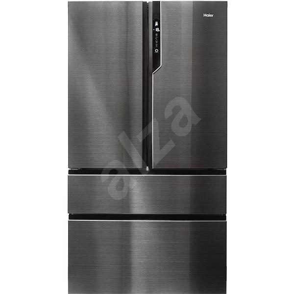 HAIER HB26FSNAAA - Americká chladnička