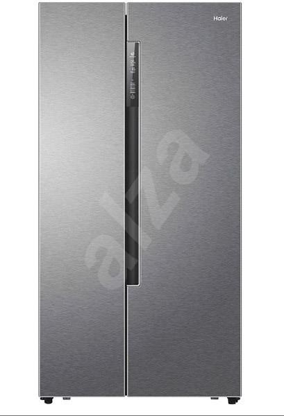 HAIER HRF-522DG7 - Americká chladnička