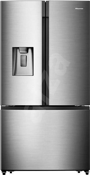 HISENSE RF702N4IS1 - Americká chladnička
