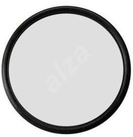 HOYA 67mm HD cirkulární - Polarizačný filter