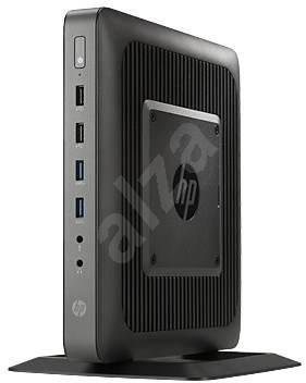 HP T620 - Počítač