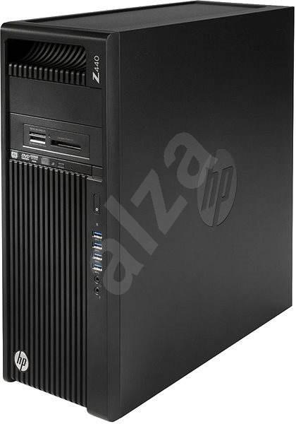 HP Z440 MT - Pracovná stanica