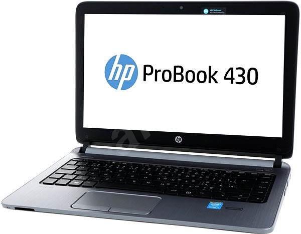 HP ProBook 430 G2 - Notebook
