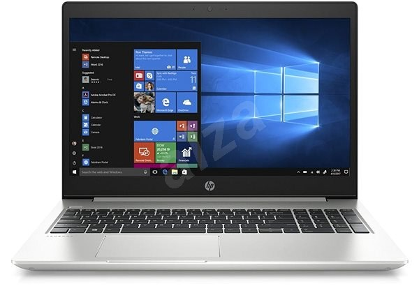 HP ProBook 450 G6 - Notebook