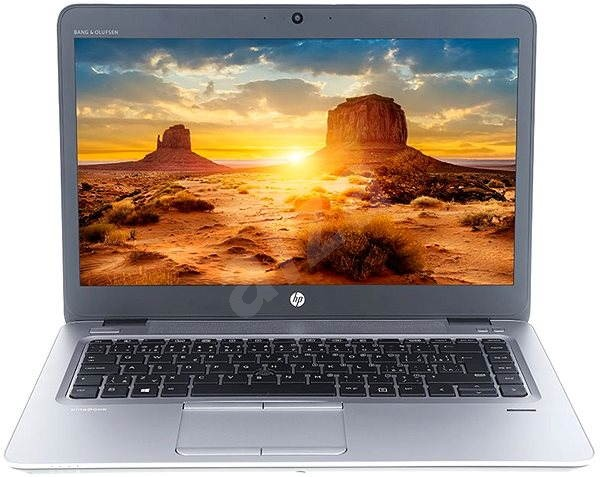 c5fb59ef1a HP EliteBook 840 G3 - Notebook
