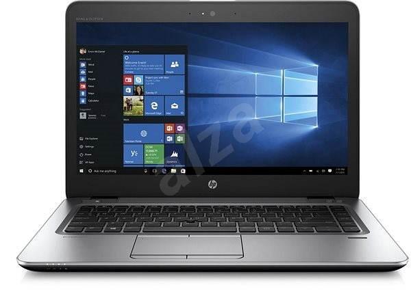 bf5d363442 HP EliteBook 840 G4 - Notebook