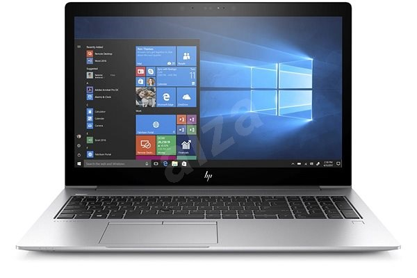 HP EliteBook 850 G5 - Notebook