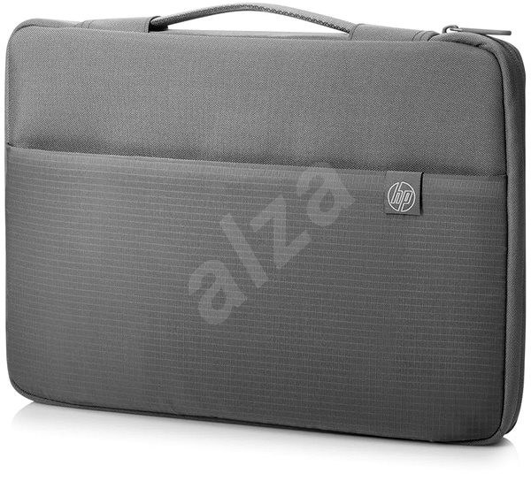 eb662d36bc Hp Carry Sleeve 15 6 Puzdro Na Notebook Alza Sk