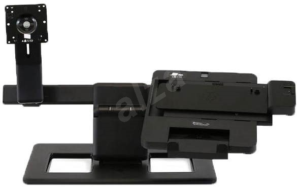 53a03b32a2 HP Display and Notebook II Stand - Stojan na notebook