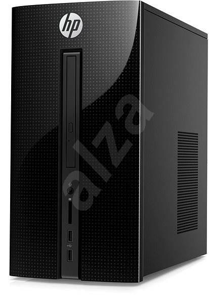 HP 460-a030nc - Počítač