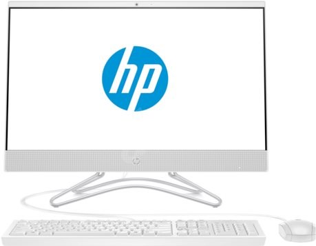 HP 22-c0017nc - All In One PC  84ed4bd38a8