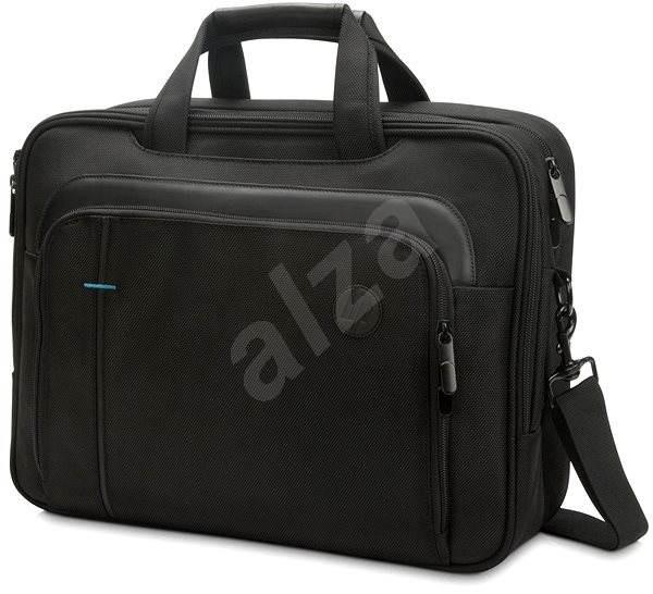 HP SMB Topload 15.6  quot  - Taška na notebook 350f617299