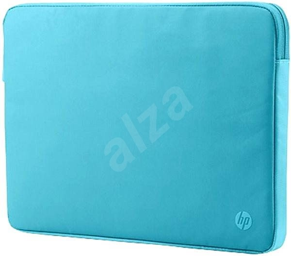 622524ff72 HP Spectrum sleeve Ocean Turquoise 14  quot  - Puzdro na notebook