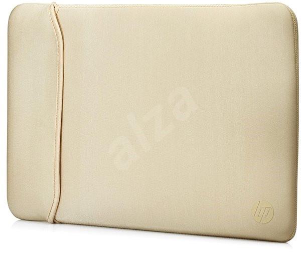 22a77f02ed Hp Reversible Sleeve Black Gold 14 Puzdro Na Notebook Alza Sk