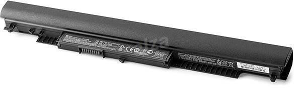 HP HS04 4-článková - Batéria do notebooku