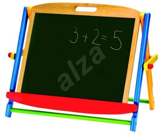 7c27b8d5b Magnetická stolný tabuľa - Herný set | Alza.sk