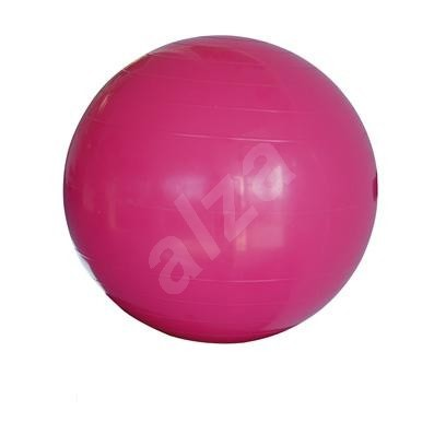 Ledraplastický GYM BALL 30 - Gymnastická lopta