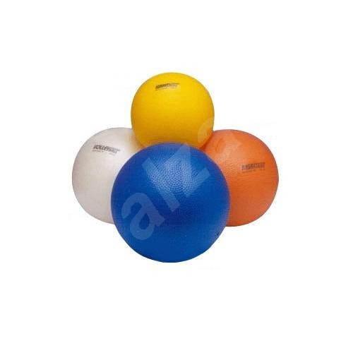 RITMIC BALL - Gymnastická lopta