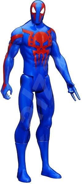 Spider-man - Figúrka