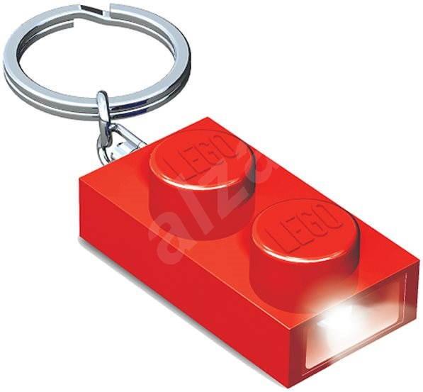 LED svietiaca kocôčka - Svietiaca kľúčenka  1a7d5854ffd