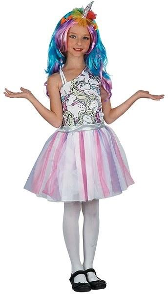 0bf9e0c217bf Jednorožec – malý - Detský kostým