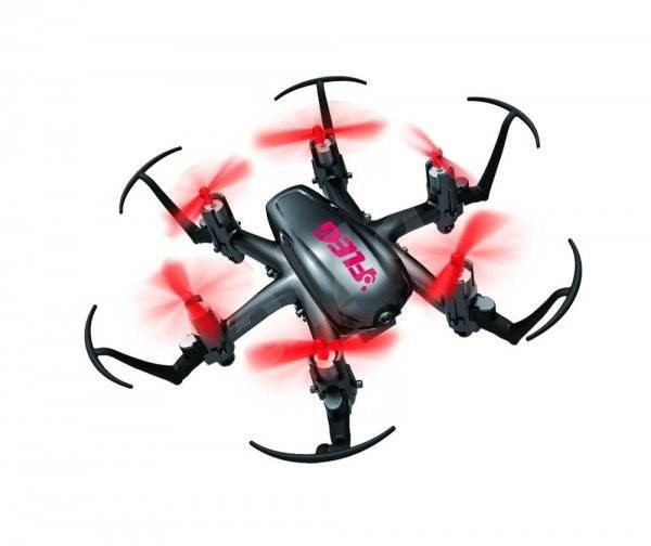 Fleg H20C - Dron