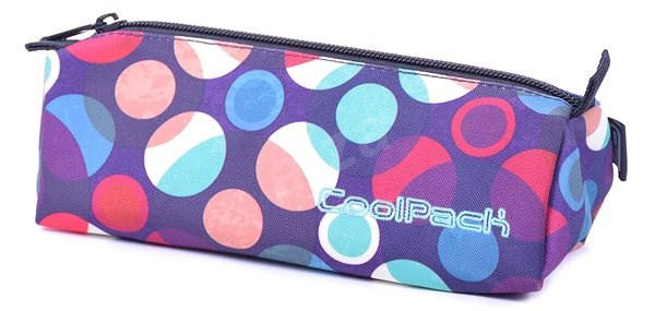 CoolPack Mosaic Dots - Peračník