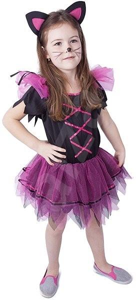 S - Detský kostým f5fc71b3b3e