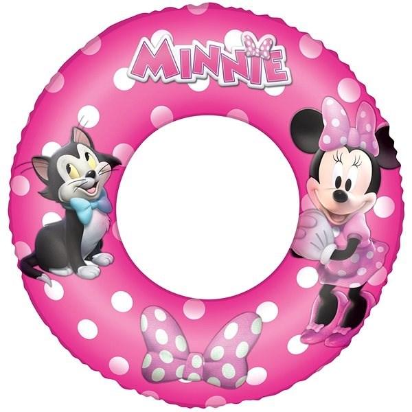 Bestway Minnie kruh - Kruh