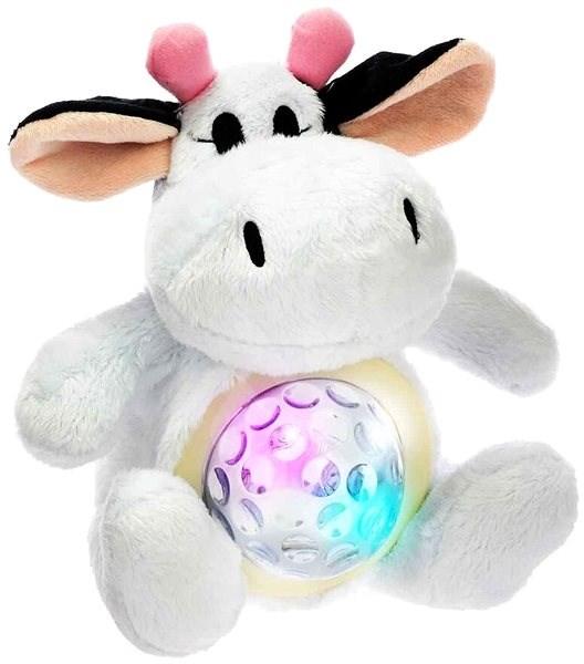 548a4e816a Starlight Pets Krava - Plyšová hračka