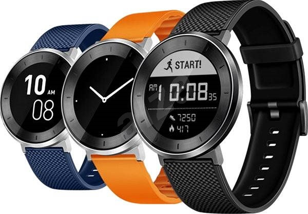 78f30c7ab HUAWEI Fit - Smart hodinky   Alza.sk