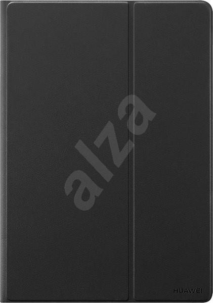 Huawei Original Flip Puzdro Black na MediaPad T3 10 - Puzdro na tablet