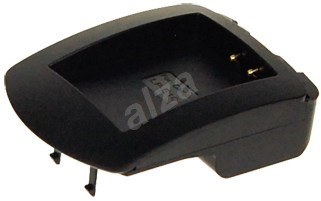 AVACOM AVP801 pre Canon LP-E10 - Redukcia