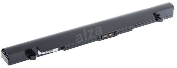 AVACOM pre Asus X550, K550, Li-Ion 14,4V 2 900 mAh - Batéria do notebooku
