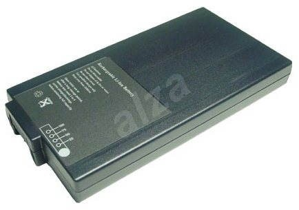 AVACOM za Compaq Presario 700 Series, EVO N115, N105 serie Li-ion 14,4V 4600mAh - Batéria do mobilu