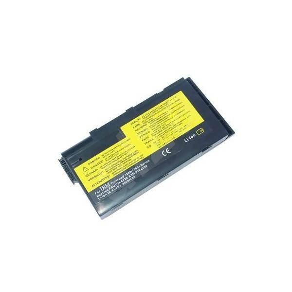 AVACOM za IBMThinkpad i1200/1300 Li-ion 14.8V 3600mAh - Baterie pro mobilní telefon