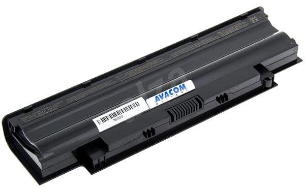 AVACOM Dell Inspiron 13R/14R/15R, M5010/M5030 Li-Ion 11,1V 5800mAh - Batéria do notebooku