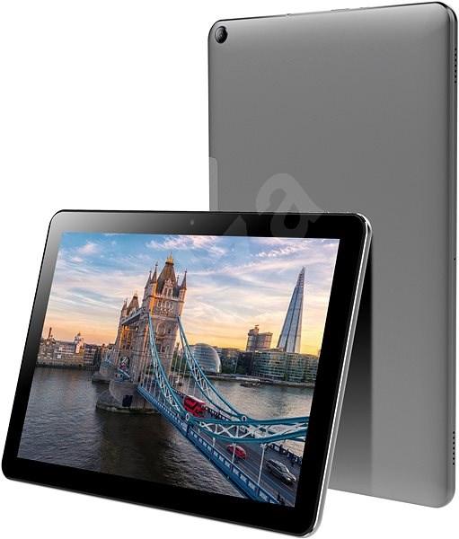iGET SMART W102 - Tablet