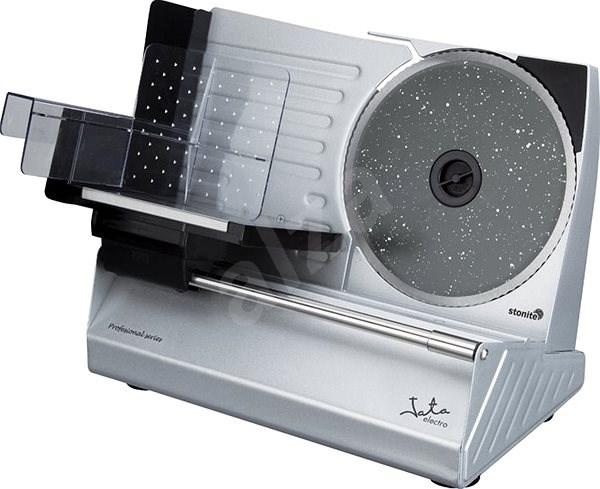 Jata CF1033 - Elektrický krájač