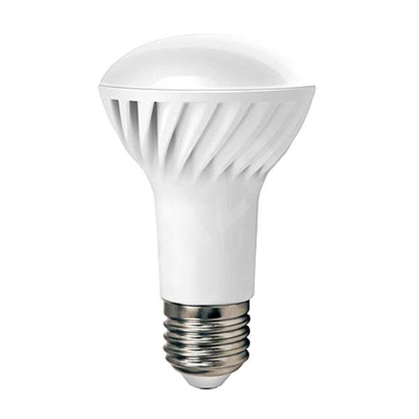 ACME LED R63 6W E27 - Žiarovka