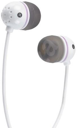 0a319dc93 Genius HS-M210 biele - Slúchadlá s mikrofónom | Alza.sk