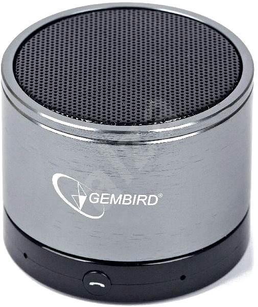 Gembird SPK-BT-002 - Bluetooth reproduktor