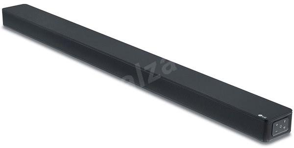 LG SK8Y čierna - SoundBar