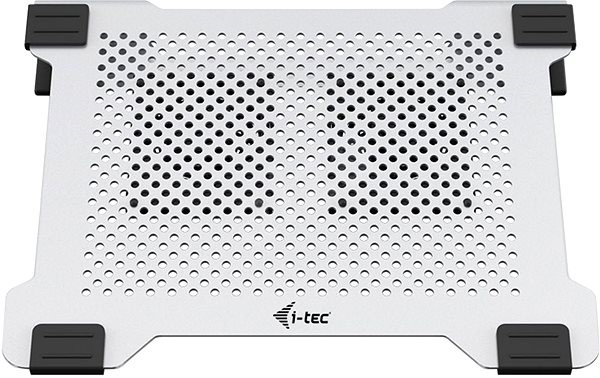 f0612ae74 I-TEC Aluminium Laptop Cooling Pad - Chladiaca podložka   Alza.sk