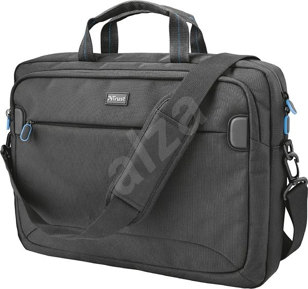 91a35f9dc6 Trust Marra Carry Bag for 16
