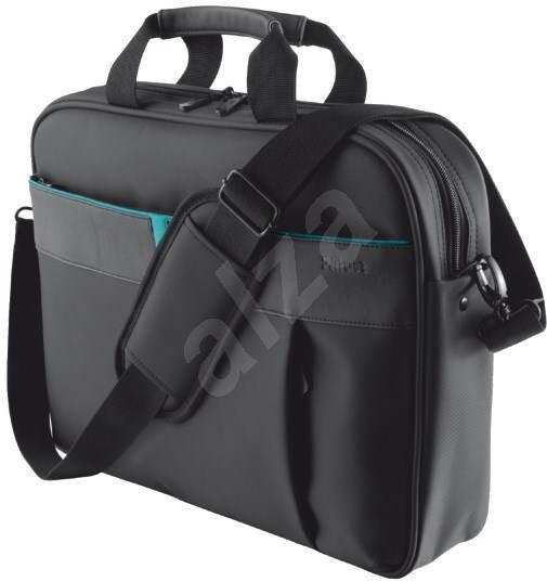 c579363ef3 Trust Rio 16   Notebook Carry Bag - Taška na notebook