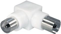 IEC spojka uhlová FS 6 - Spojka