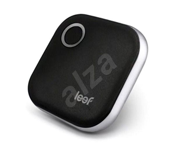 Leef iBridge Air Black 32 GB - USB kľúč
