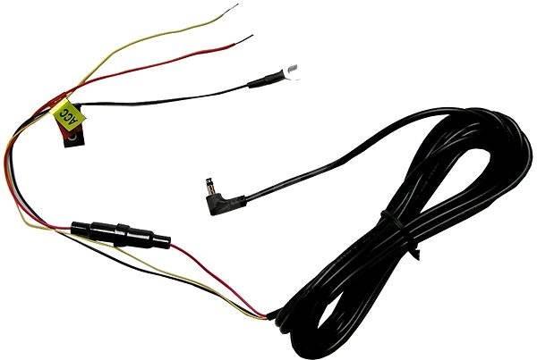 COWON pre kameru AF2 3.8m - Napájací kábel