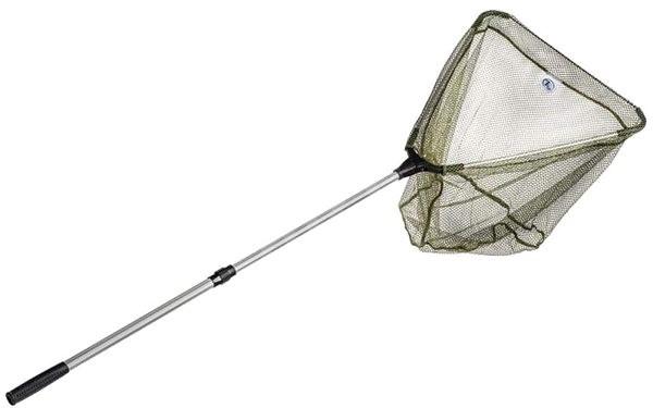 Zfish Podberák Classic Landing Net 190 cm - Podberák